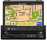 Welcome to innovatek website your solution for your car dvd player 7 tft lcd player built in gps 400mhz bluetooth touch screen innovatek in 721gps swarovskicordoba Choice Image